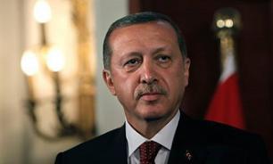 Самоубийство Турции: Вторжение в Сирию и война с Россией уничтожат Анкару