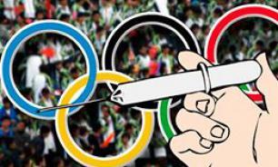 Генпрокуратура начала проверку информации о допинге россиян