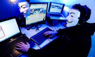Криптовалюта: Новые головоломки от анонимной Monero