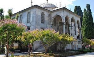 Стамбул: город, обязательный для посещения