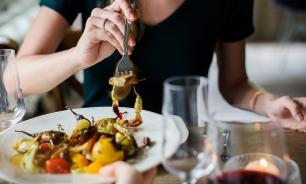 В России пересмотрят правила работы ресторанов и кафе
