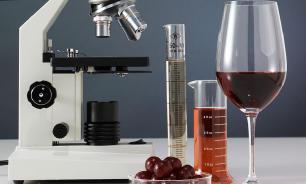 Определена безопасная доза алкоголя для женщин и мужчин