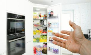 Специалисты создали новый материал для холодильников будущего