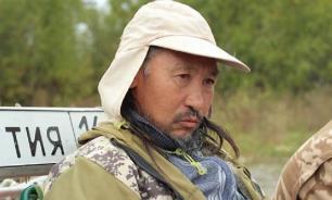 """Якутский гамбит: шаман Саня и второй """"крестовый"""" поход"""