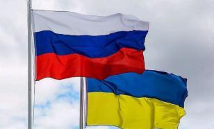 Меморандум о борьбе с терроризмом расторгла Украина с Россией