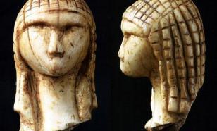 Антропологи раскрыли тайну древнейших скульптур на Земле