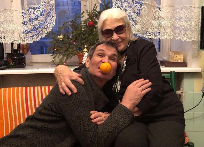 Юрист рассказала об отношениях Федосеевой-Шукшиной с Алибасовым