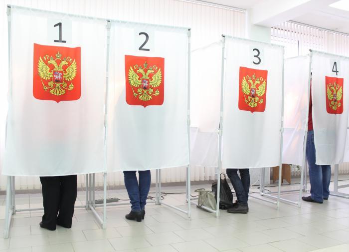 Госдума-2021: чем выборы в этом году будут отличаться от предыдущих