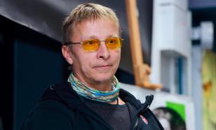 Охлобыстин настаивает на возвращении смертной казни в России