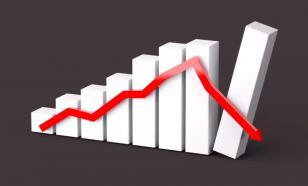 ВШЭ объявила об окончании рецессии в российской экономике