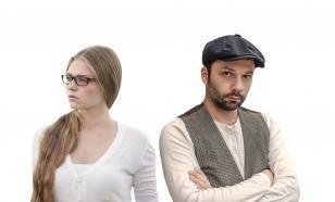 В России зафиксировано снижение числа разводов