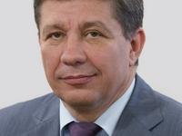 Главе Роскосмоса подали стремянку вместо трапа.