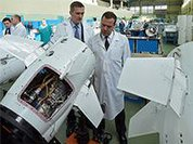 Кто запустит конвейер инноваций в России? – Прямой эфир Pravda.Ru