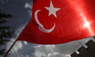 На улицах турецких городов появятся полицейские в хиджабах
