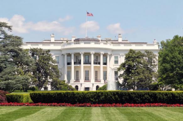 СМИ: в США разрабатывают стратегию нападения на Крым и Дальний Восток