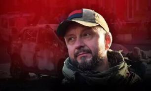 Убийца журналиста Шеремета оказался нацистом и кумиром Порошенко