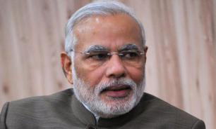 Премьер Индии закрыл страну на карантин