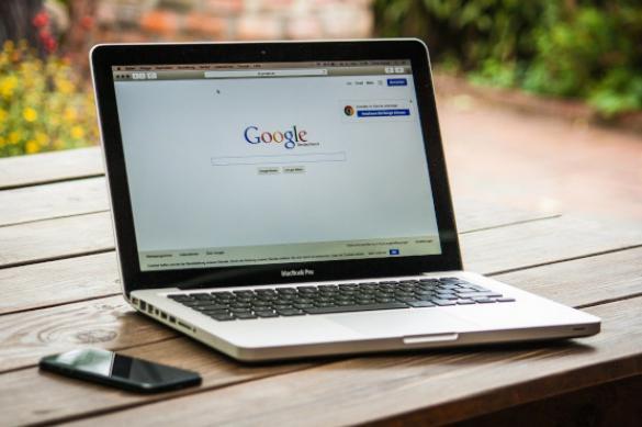 Поисковой системе Google грозит антимонопольное расследование