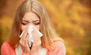 Люди временно теряют обоняние не только из-за коронавируса, заявил врач