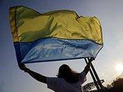 Бренд украинства потерпит крах