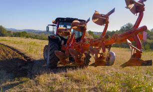 Кировское правительство запускает программу по расширению аграрного сектора