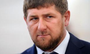 Кадыров не поверил, что большинство молодых людей хочет эмигрировать
