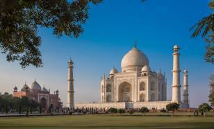 Могольское наследие Индии: Биби-ка-Макбара и Мавзолей Абдулы Рахима Хан-и-Ханана