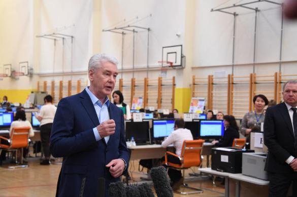 Новые пособия по безработице в Москве начнут выплачивать уже 9 апреля