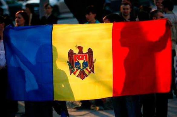 Молдавия добыла деньги от России, ЕС и МВФ. На что они пойдут?