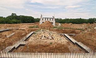 Под суд пойдут строители, обманувшие дольщиков в Нижнем Тагиле