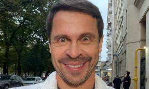 Павла Деревянко невыпустили изРоссии из-задолгов