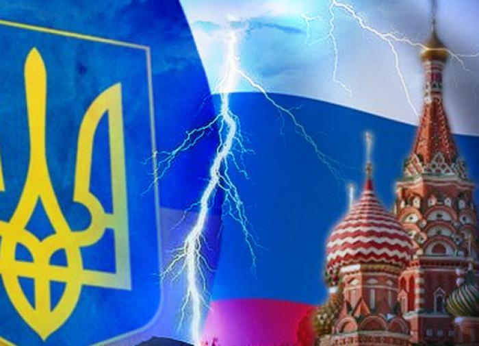 Почему Россия не пытается надавить на Украину санкциями