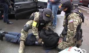 Дагестан: коммунисты и либералы не сумели, теперь попробует Путин