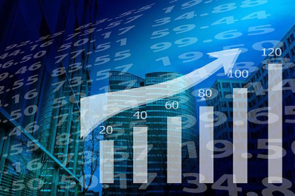 Ultrain привлек  млн от продажи токенов и акций