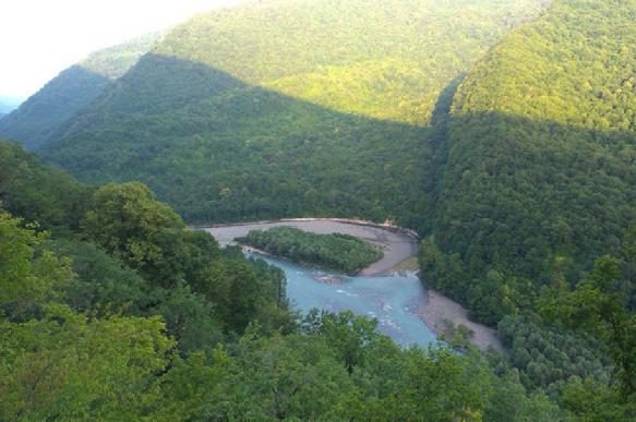 Что интересно посмотреть в Осетии