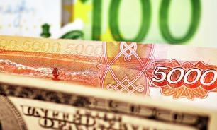 Британские и американские инвесторы скупили российские еврооблигации