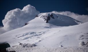 АКОМ — покоритель стихий. Прощание с вулканом