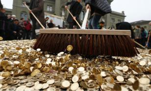 Как власти стран раздают деньги населению в эпидемию