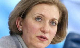 Попова: между каждым этапом снятия ограничений должно пройти время