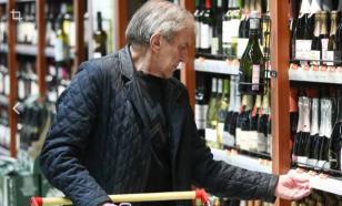 Губернатор Свердловской области разрешил продажу алкоголя после 19-00