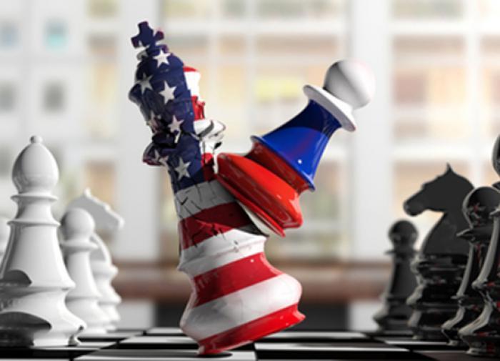 Россия может нанести болезненный удар по планам США