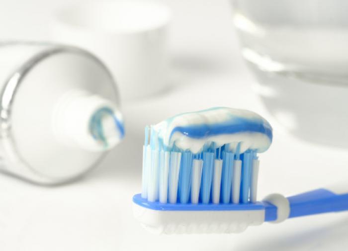 Эксперты назвали главные ошибки при чистке зубов