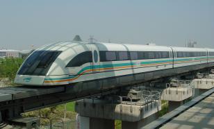 Из-за стачки испанских машинистов отменят 892 поезда