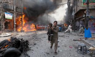 Михаил Делягин: Основные последствия теракта для России