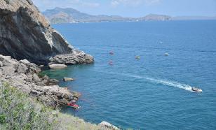 Крым разрешит туристам не платить курортный сбор