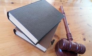 Судебный произвол: многодетную мать отправили в СИЗО из-за доверенности, давно утратившей силу