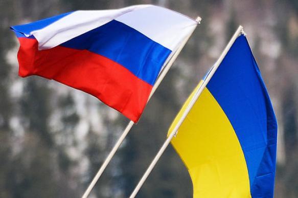 Представитель Зеленского признал зависимость Украины от торговых отношений с Россией
