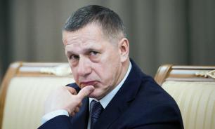 Трутнев предложил наказать Росрыболовство за невыполнение поручений