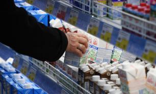 В Роскачестве предложили увеличить число контролируемых пестицидов