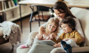 В стаж безработных женщин предложили включать время ухода за ребенком